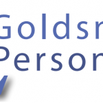 Goldsmith Personnel
